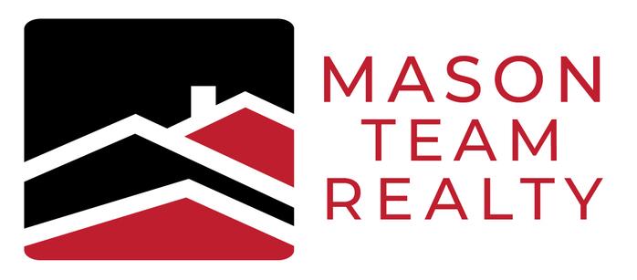 Mason Team Realty