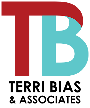 Terri Bias & Associates