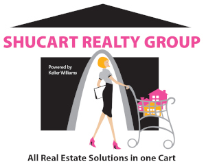 Shucart Realty Group