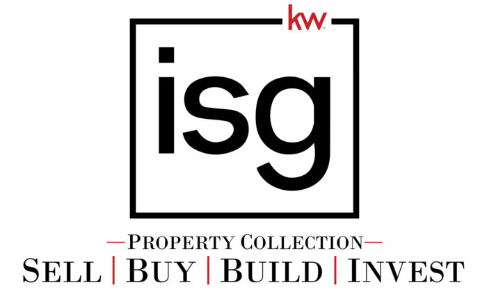 ISG Property Collection