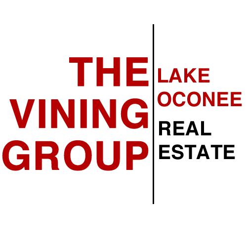 The Vining Group at Lake Oconee