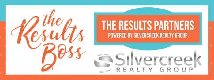 Results Partners, Results Boss