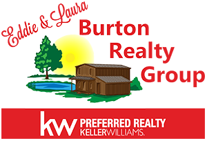 Eddie & Laura Burton Realty Group