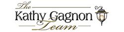 The Kathy Gagnon Team