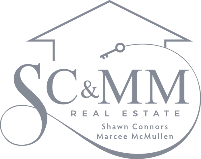 Shawn Connors & Marcee McMullen Team