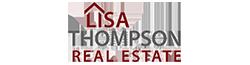 Lisa Thompson Real Estate