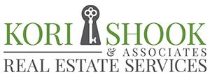 Kori Shook & Associates