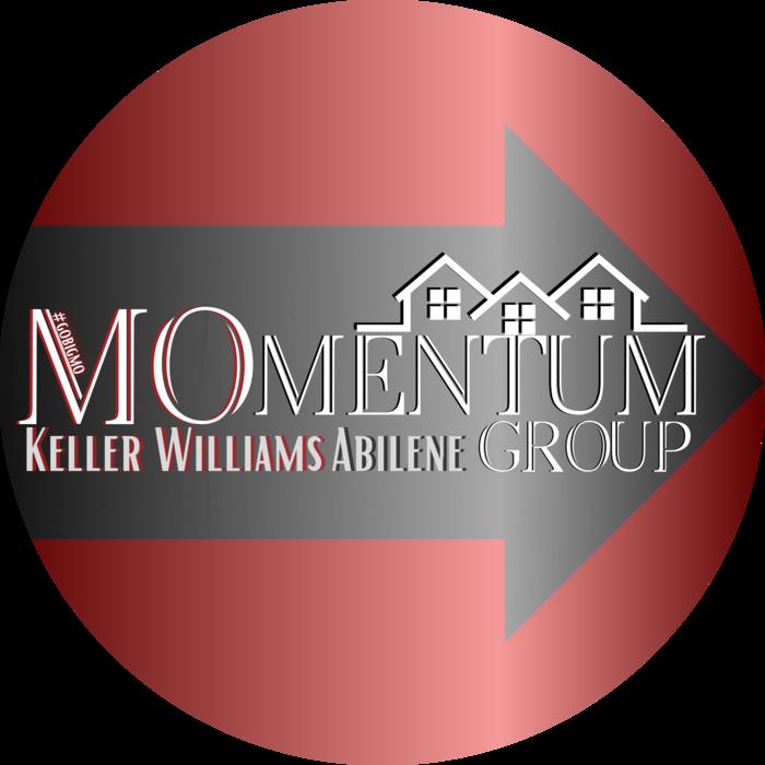 Momentum Group