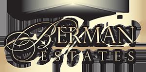 Michelle & Keith Berman/Berman Estates
