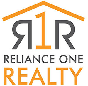 Reliance One Realty