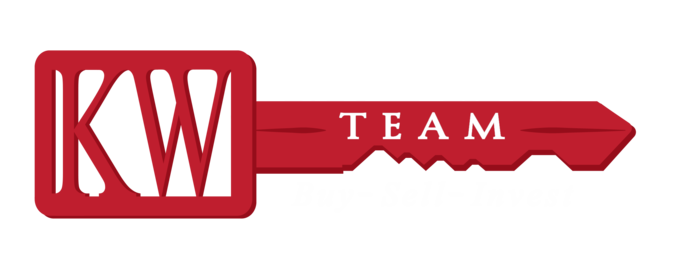 The Ray Lopez Team