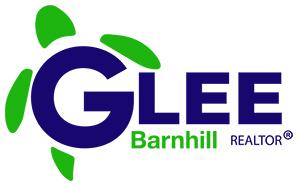 Glee Barnhill