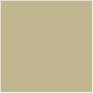 Cedarland Group