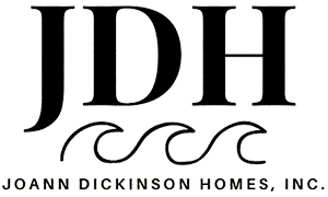 JoAnn Dickinson Homes, Inc.