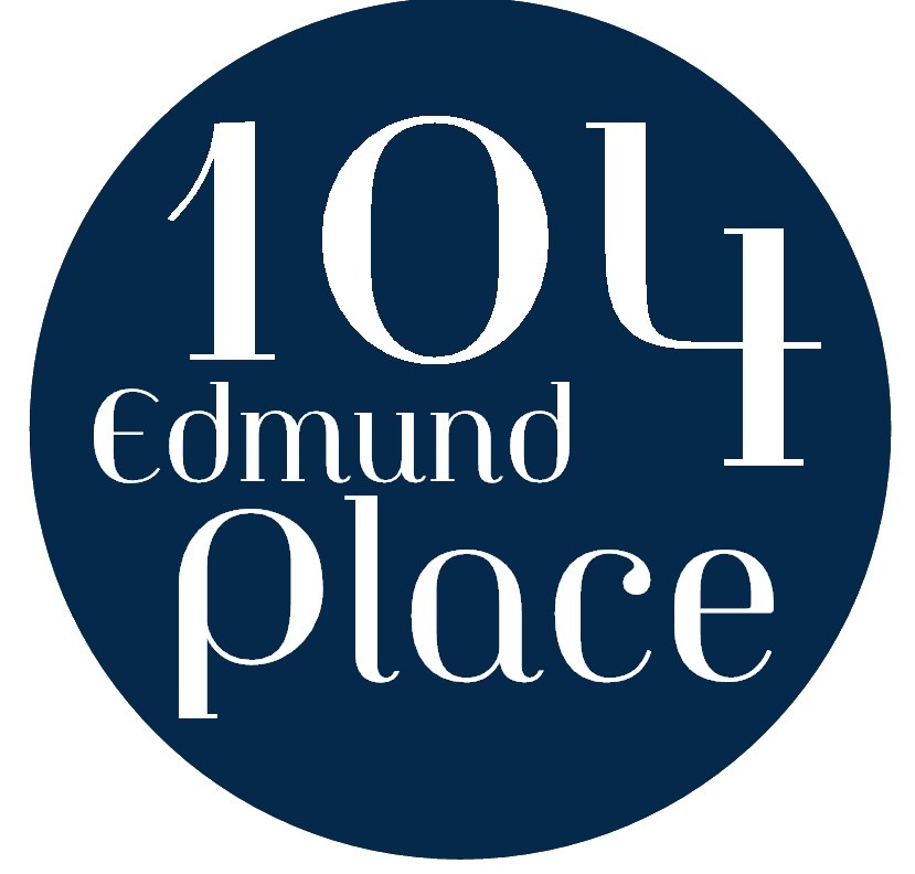 104edmundplace.com