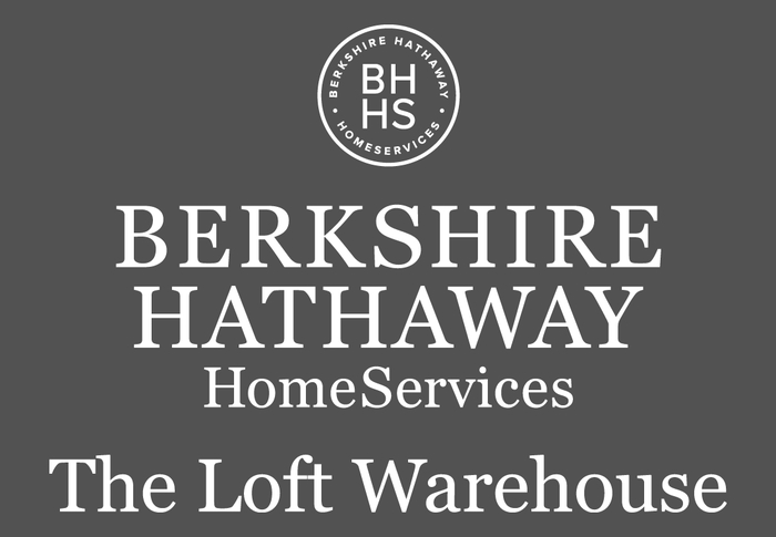 The Loft Warehouse Inc.