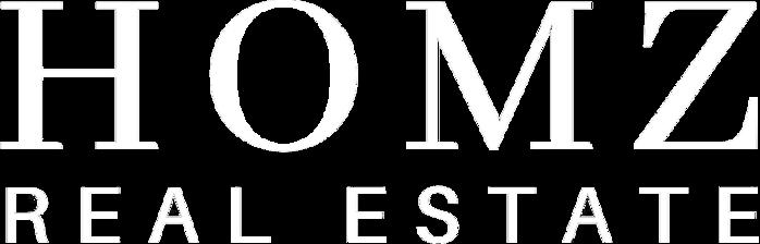 HOMZ Real Estate