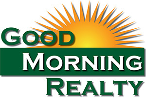 Good Morning Realty