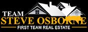 Team Steve Osborne