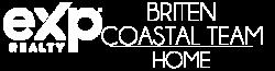 Briten Coastal Team