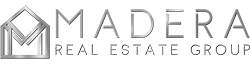 Madera Real Estate Group