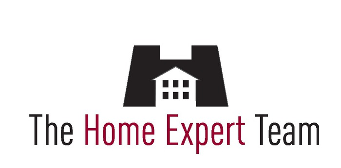 The Home Expert Team