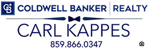 The Kappes Group At Coldwell Banker Realty