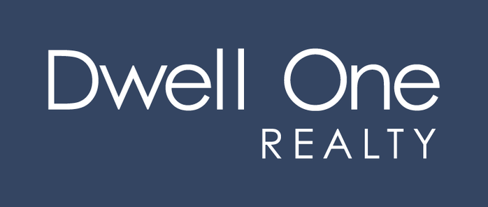 Dwell One Realty