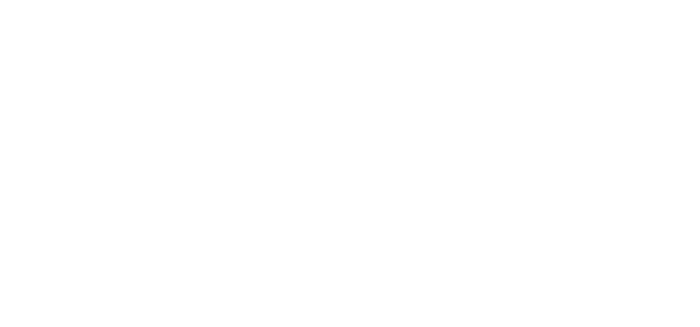 Dream Homes Team San Diego