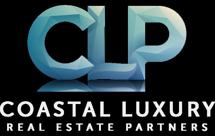 Coastal Luxury Partners