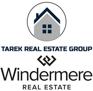 Tarek Real Estate Group