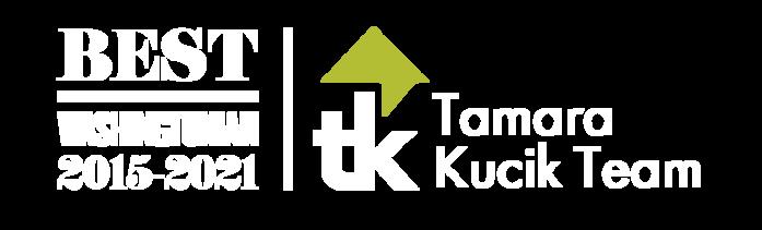 Tamara Kucik Team