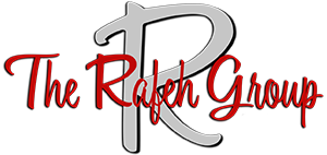 The Rafeh Group