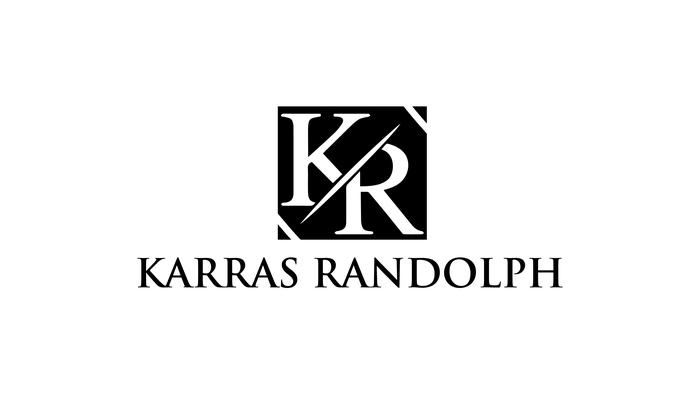 Karras | Randolph