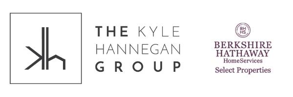 The Kyle Hannegan Group