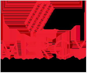 Mercy Lugo-Struthers