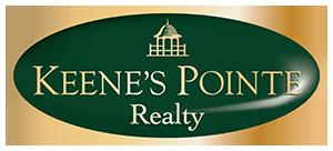 Keene's Pointe Realty