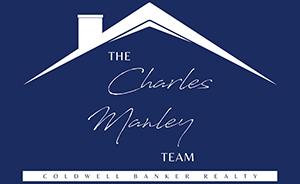 The Charles Manley Team
