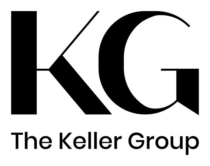 The Keller Group