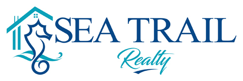 Sea Trail Realty