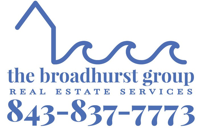 The Broadhurst Group