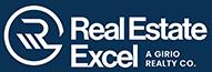 Real Estate Excel, A Girio Realty Company