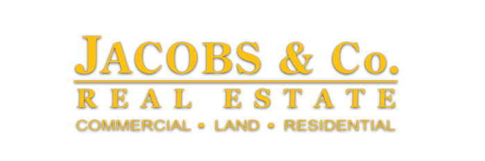 Jacobs & Co Real Estate