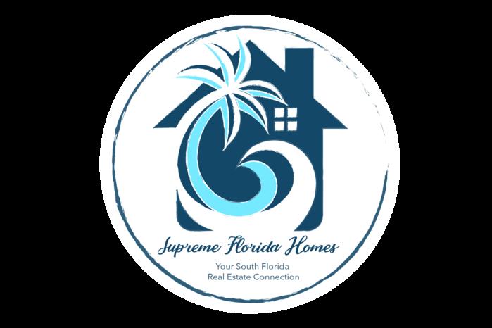 Supreme Florida Homes