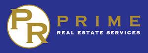 Prime Real Estate Services