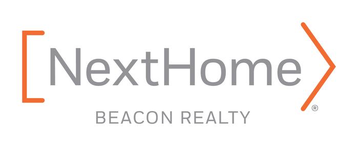 NextHome Beacon Realty