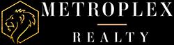 Metroplex Realty