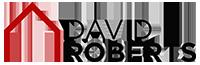 David Roberts
