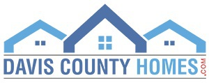 Davis County Homes