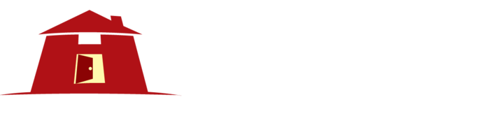 The Laurie Hollowell Team